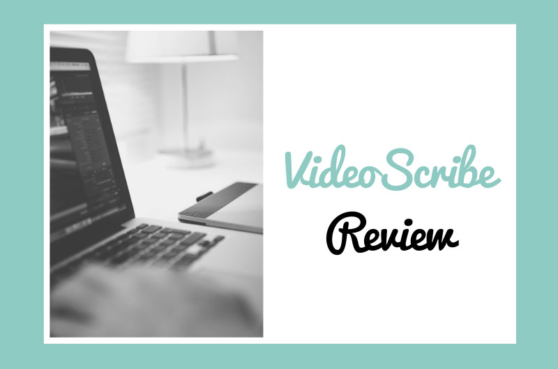 VideoScribe Review – Features, Pricing, Pros and Cons