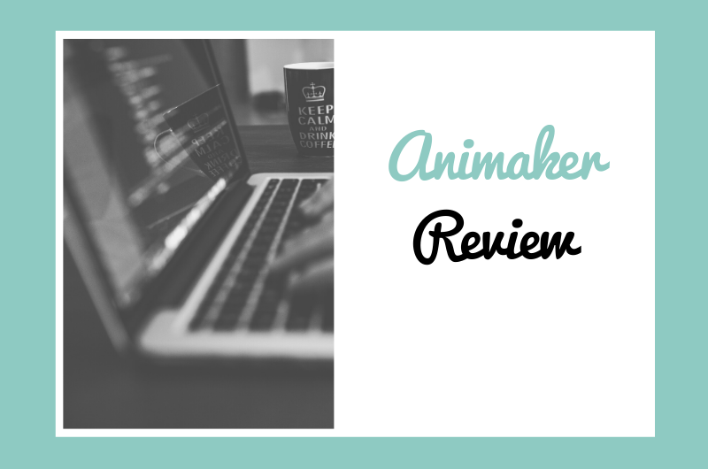 Animaker-review