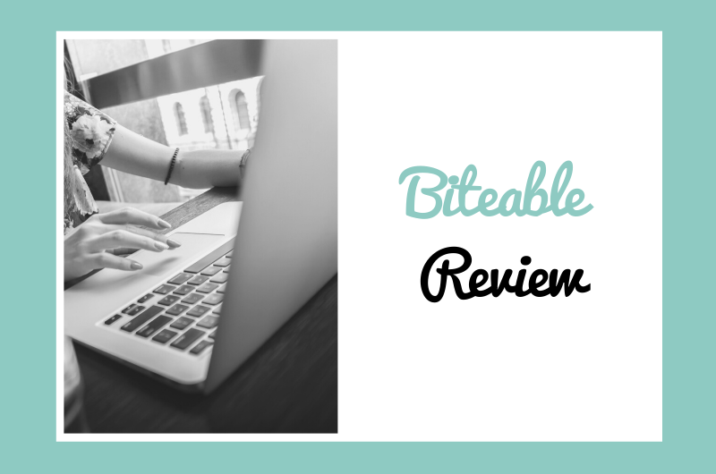 biteable-review