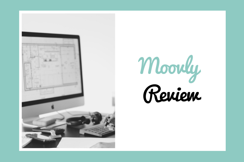 Moovly-review