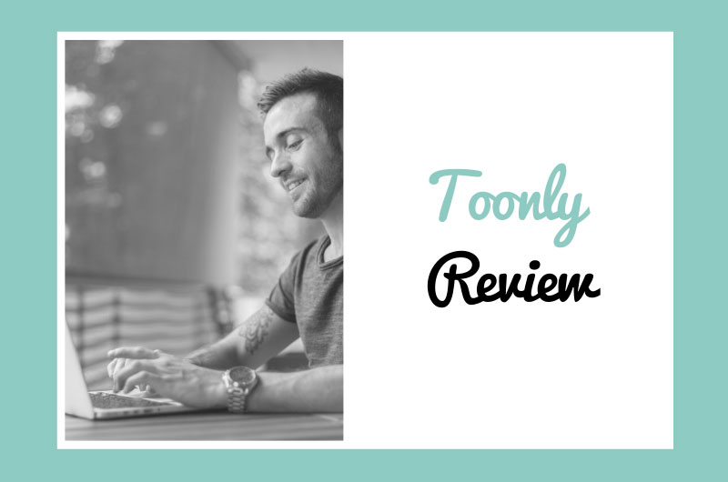 Toonly Review – Features, Pricing, Pros and Cons
