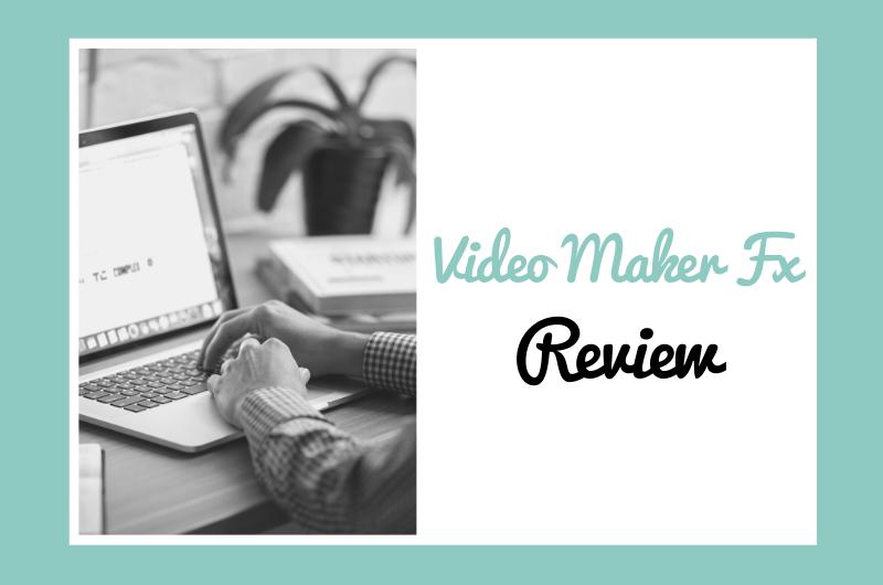 video-maker-fx-review