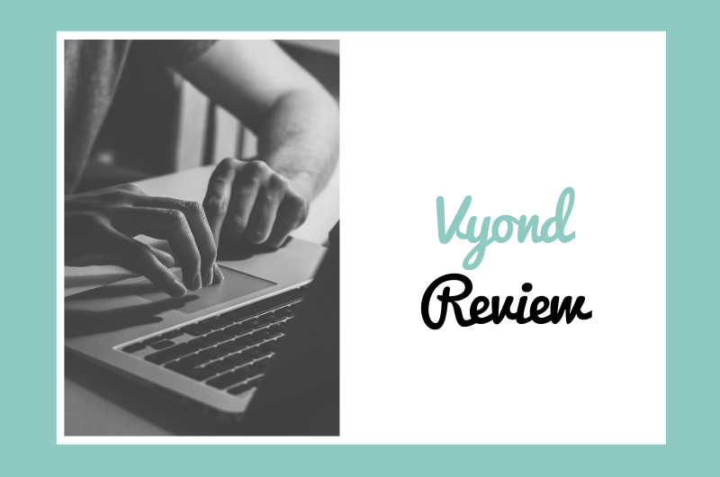 vyond-review/