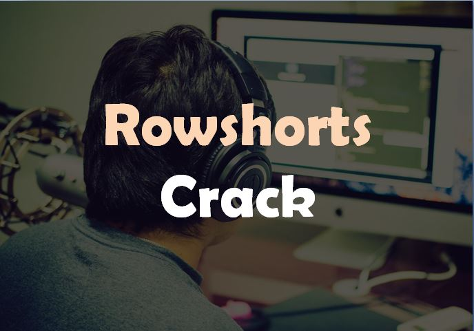 Download Rawshorts Crack - Full version | 2021