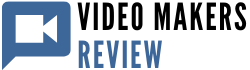 video-makers-review-logo